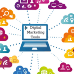 Digital Marketing Agency in Gurugram