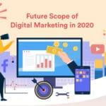 Digital Marketing Agency in 2020