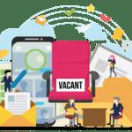 Digital Marketing Hiring